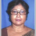 Anita Basu