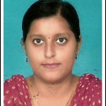 Krittika Mukherjee