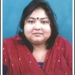 Nabanita Ganguly