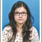 Nivedita Bachhar